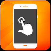 Quick Click Shortcut Maker & Uninstaller App Android APK Download Free By Your App Studios