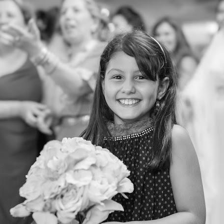Wedding photographer Mehdi Bestandji (mehdi). Photo of 18.06.2015