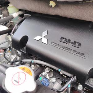 デリカD:5 CV1W D-power  packageのカスタム事例画像 キョウさんの2019年02月24日16:58の投稿
