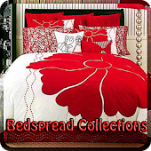 BEDSPREAD COLLECTIONS