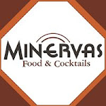 Minervas Food & Cocktails