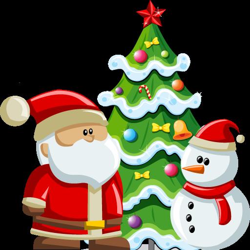 Preschool Christmas file APK Free for PC, smart TV Download