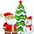Preschool Christmas file APK Free for PC, smart TV Download