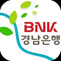 울산/부산 둘레길 icon