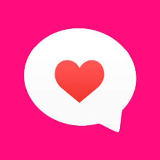 momo dating app engleski android spojna kemija