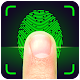 Fingerprint Applock Secure for PC-Windows 7,8,10 and Mac