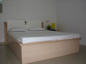 andheri-bedroom1-b