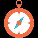 OrientaCoop icon