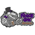 Logo of Fossil Cove Orange Creamsicle 2014