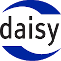 DAISY Book Reader icon