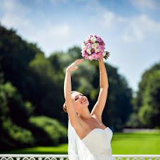 Wedding photographer Mariya Petrova (CoyCreek). Photo of 12.06.2015