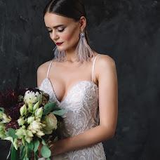 Wedding photographer Andrey Tkachenko (andr911). Photo of 27.07.2018