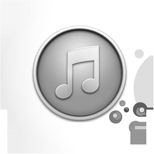 的音樂 下載點 自由