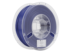 Polymaker PolyLite PLA Blue - 1.75mm (1kg)