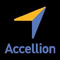 Accellion kiteworks icon