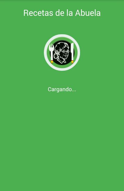 Recetas de la abuela android apps on google play - La cocina dela abuela ...