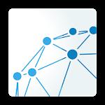 VPNLand VPN - Best Premium VPN Service for Android 2.0.6