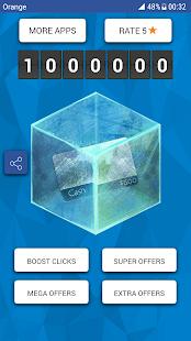 Cash app - Paypal Credit - náhled