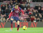 Barça laat overbodige Nederlander gaan