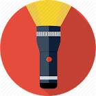 Angel Flash Light icon