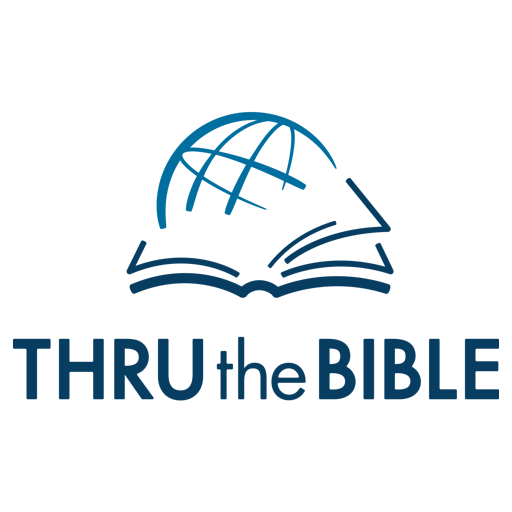 Thru the Bible Radio Network - Apps on Google Play
