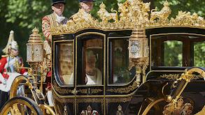 Buckingham Palace thumbnail