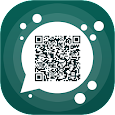 WhatScan Double Account WhatsWeb apk