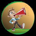 Text to Speech (Pro) icon