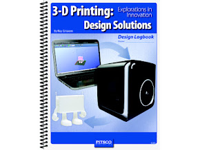 Design Solutions Curriculum by Pitsco