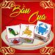 bau cua an tuong 2017 (game)