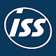 ISS Brasil Download for PC Windows 10/8/7