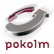 Download Pokolm Guide For PC Windows and Mac