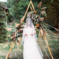 Wedding photographer Pavel Lutov (Lutov). Photo of 04.01.2018