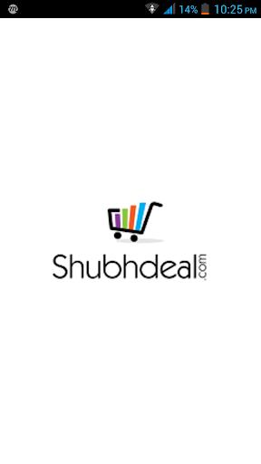 ShubhDeal - Online Shopping