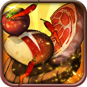 Cooking Witch 3.0.0 APK hack