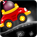 Transport Mania icon