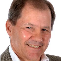 david harries future of recruitment marketing