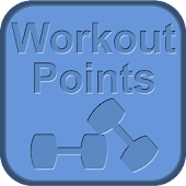 WorkoutPoints