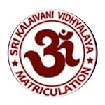 Sri Kalaivani Vidhyalaya Icon