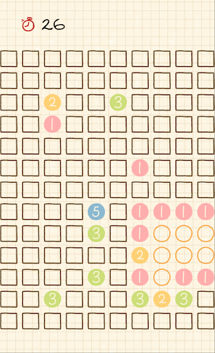 DoodleMine|玩益智App免費|玩APPs