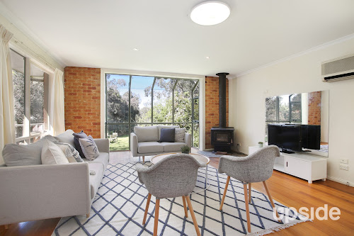 Photo of property at 131 Overport Road, Frankston South 3199