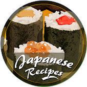 Japanese Recipes