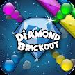 Diamond Brickout™ APK