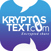 KryptosText
