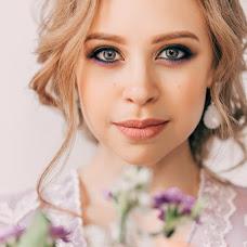 Wedding photographer Irina Podsumkina (SunrayS). Photo of 16.05.2017