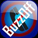 BuzzOff icon