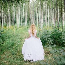 Wedding photographer Alena Shoyko (alyonashoyko). Photo of 06.09.2016