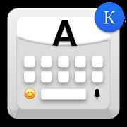 Russian Keyboard - Russian Voice Typing Keyboard