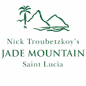 Jade Mountain Guide