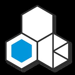 Androidアプリ Nukabira 動画ダウンローダー ツール Androrank アンドロランク